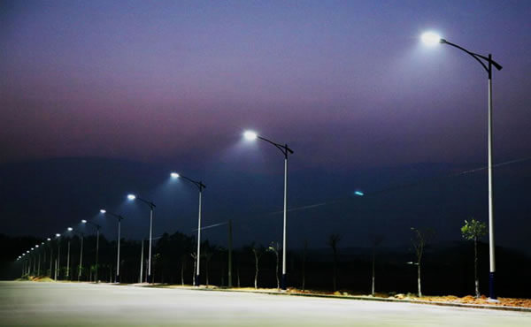 1-Iluminacion-de-Carreteras