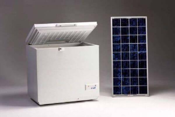 1-Uso-para-Refrigeracion