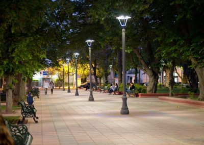 2-Iluminacion-de-Parques