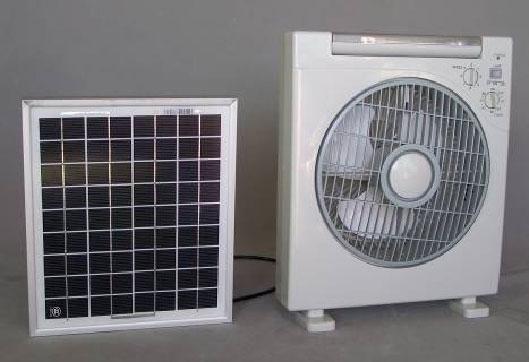 3-Ventilacion