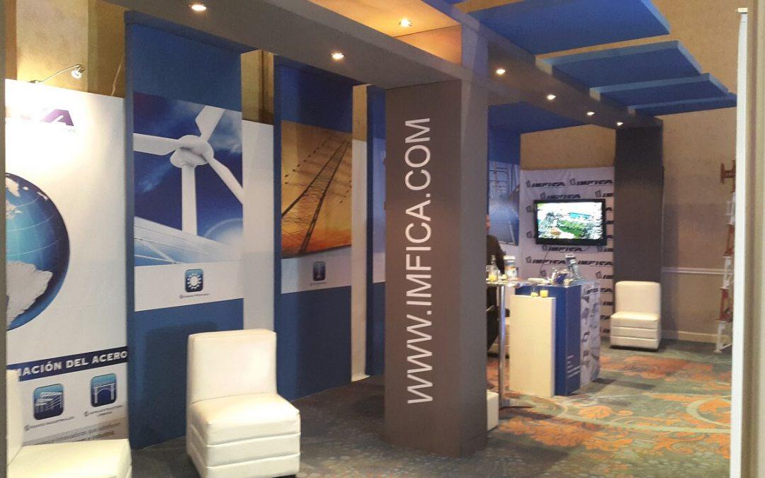 2° Congreso Regional de Energía
