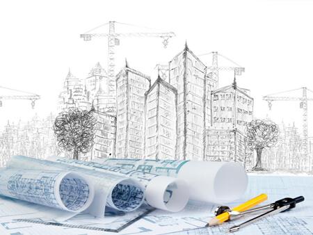 Parrafo-3-Cada-Proyecto-desarrollado-dentro-de-IMFICA